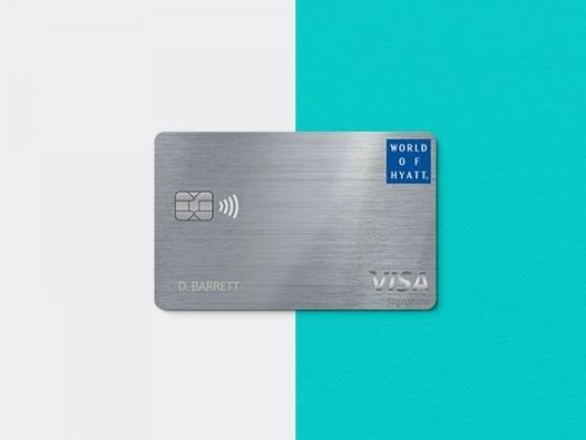 Think Again Before Transactioning With a Credit Card